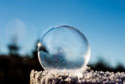 frozen-bubble-1943224_192-80b6ac5c47e32876743821cb5d72d579a248d3fe