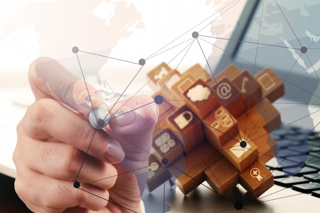 network-pen-blog-3_0-ec7924e8efac54c13bfd58524de644c65b3df53a