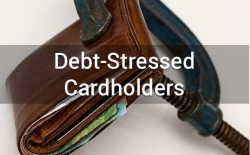 Credit-Stressed-Pre-Delin-9c21ec56f39d405a2aa1c881b5d05da3f150d1a8