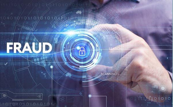 Fraud-Management-Team-FIC-d56ff7775e2d31e899ca61822d54c22e714d4e6c