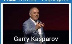 Garry-Kasparov-AI-FICO-Wo-e8ec2d2e73022c121410856d3c95ae8b0b2d7633