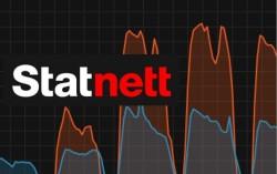 Statnett-Energy-Optimizat-b554a39e5616d89ad85d08bc391b6b0dab308a36