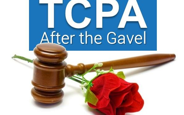 TCPA-After-the-Gavel-596x-f950d2afb4773bb08c8221d3fb61e1dc75fa43e8