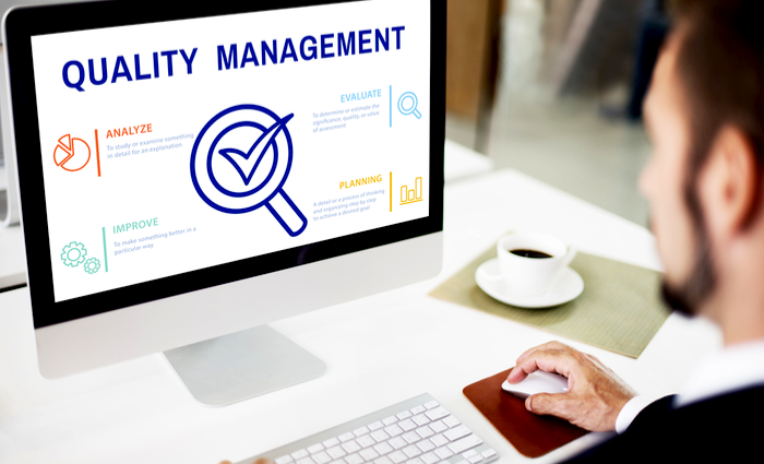 How Digital Transformation and Quality Management Play Important Roles in Optimizing Your Business