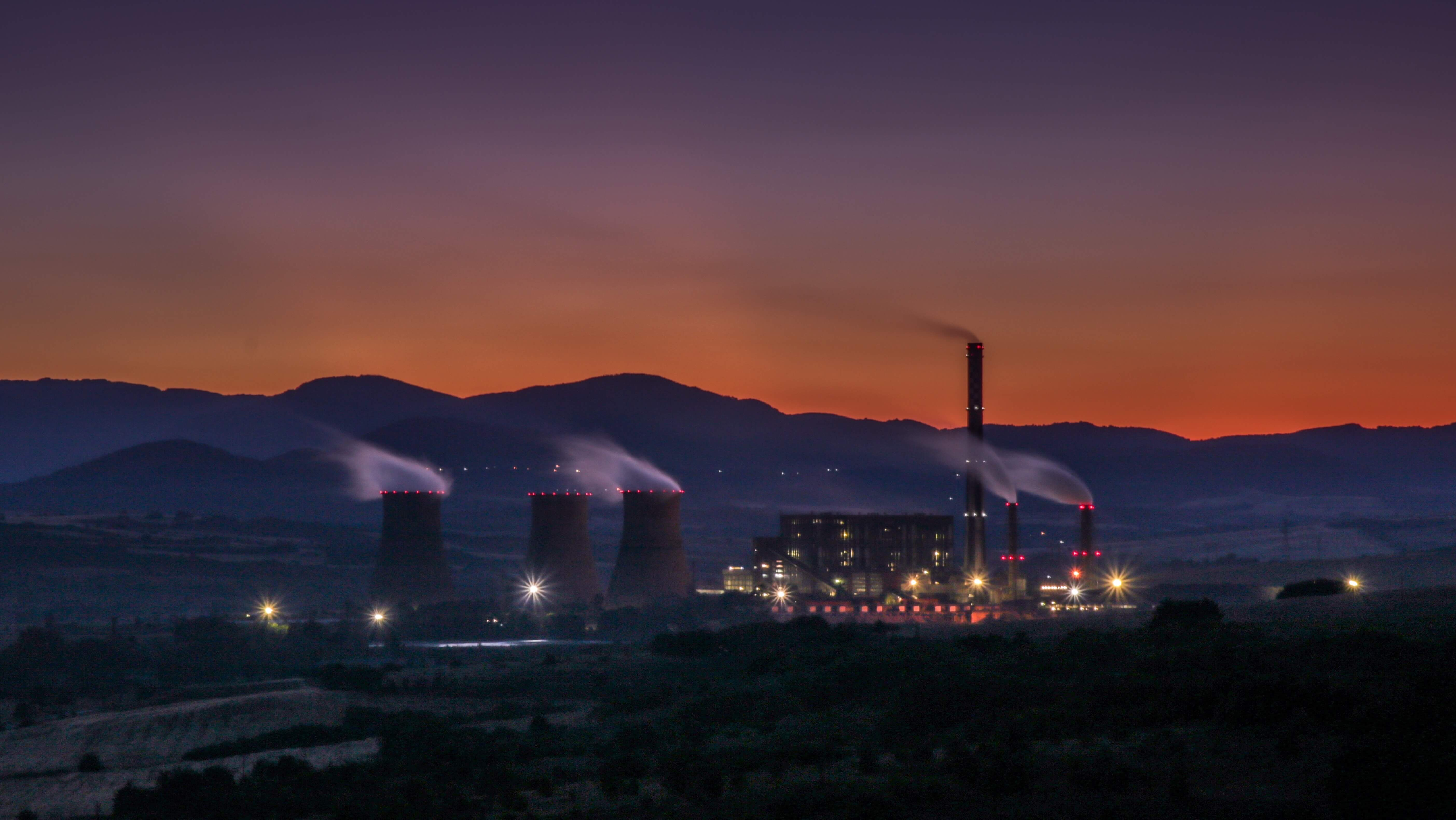 uipath-sapient-oil-gas