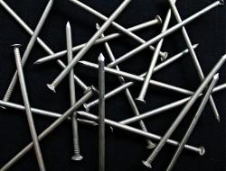 nails-431564_1920