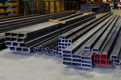 steel-2839316_960_720[1]