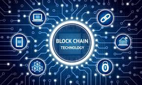BlockchainJMartin-0899722ce28b231ff6fd200ff4df289139331253