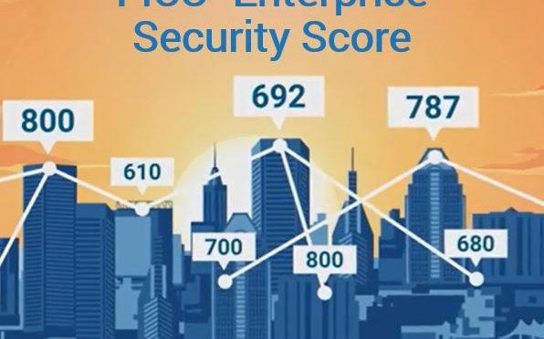 Cybersecurity-Score-596x3-f480175074aafb7b71b9e8d6476403d3b1c553e5