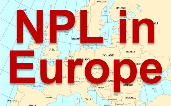 NPL-Europe-599x372-64405ad0804e2c6cee489a17fa40cd904ff0f7c8