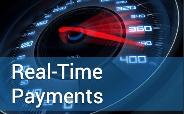 Real-Time-Payments-Scheme-d74a0e5e4e0de37acd08f8dcc26374a13659f071