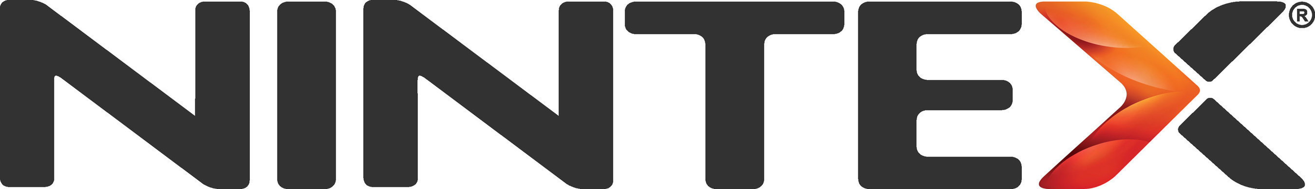 Cloud BPM Tools Comparison - Nintex