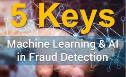 5-Keys-AI-Machine-Learnin-87d114ba9a254abb3571e8631ad155e5ef04acb6