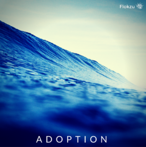 Cloud BPM Tools Comparison - Adoption