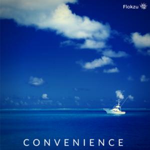 Cloud BPM Tools Comparison - Convenience