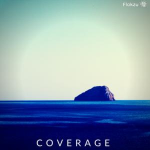 Cloud BPM Tools Comparison - Coverage