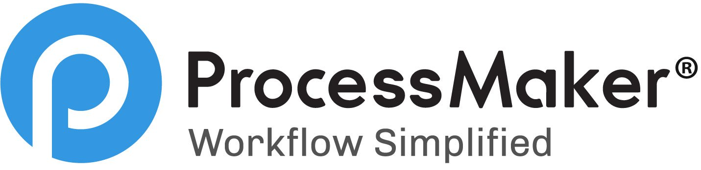 Cloud BPM Tools Comparison - Process Maker