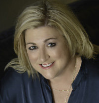 Lisa Higgens