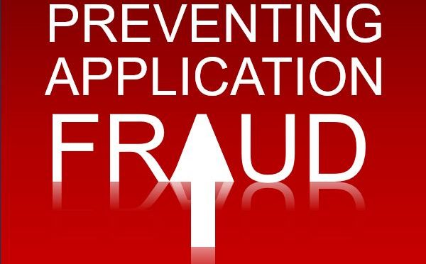 Application-Fraud-Video-6-133f95b5bb3f1f1cf568debbf3a293c5b55cecf9