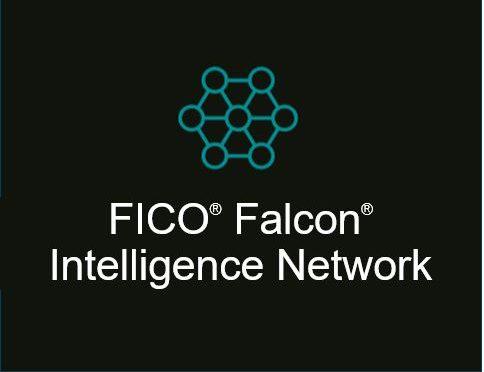 Falcon-Intelligence-Netwo-c29712fe90b83a3e6a669c47fbfb109fbe300c0d