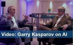 Kasparov-on-AI-2-602x372-89dd3a9317ea45624012bb18786c4aded2144110