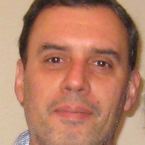 Marcello Andrieu