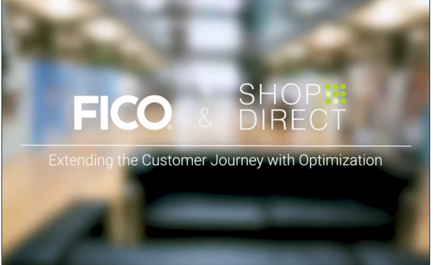 Collection Optimization Helps Keep Loyal Customers
