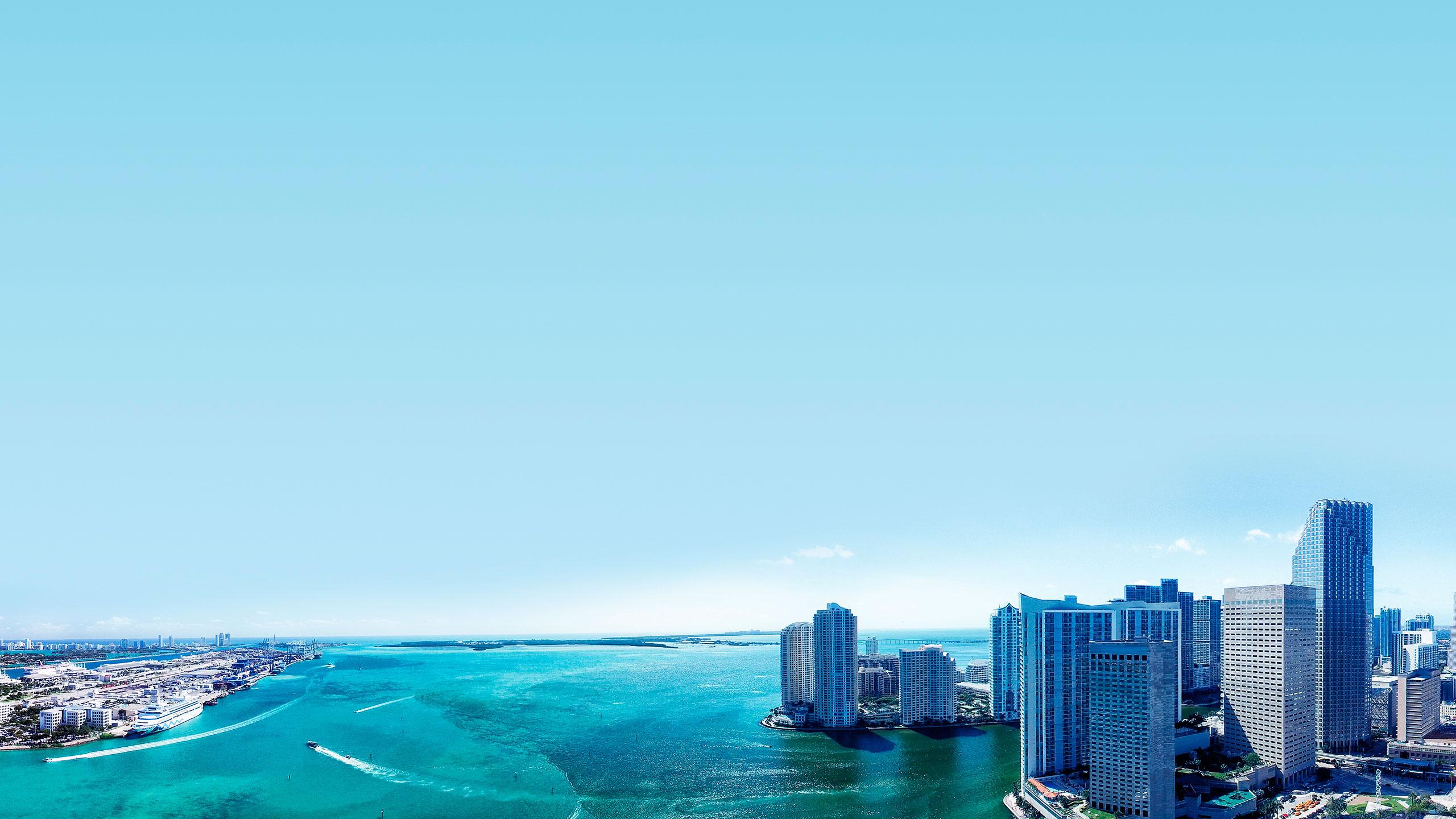 Miami-bg