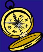 compass-clip-art-compass-blue-hi