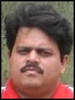 Sameer Paradkar