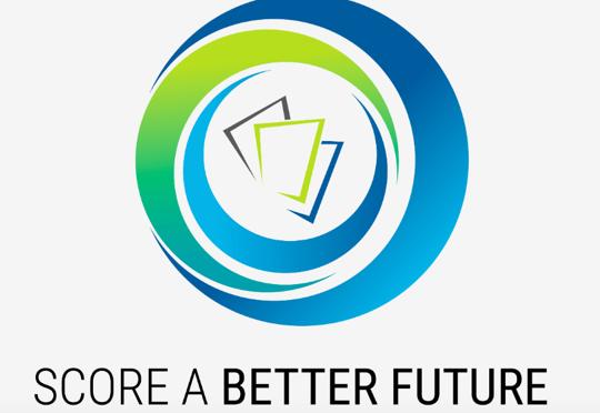 Score A Better Future