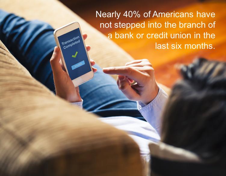 digital transformation mobile banking