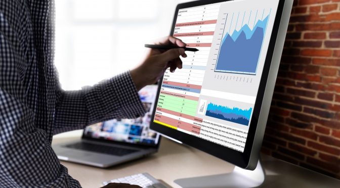 Operationalize Analytics