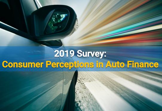Enterprise Auto Finance >> 2019 Us Consumer Survey Of Vehicle Vehicle Finance Perceptions 5