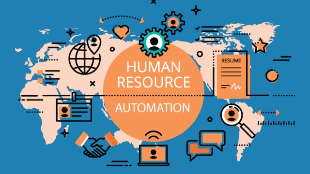 Recruiting-Software-Robots-How-Streamline-Recruitment-Intelligent-Automation.jpg