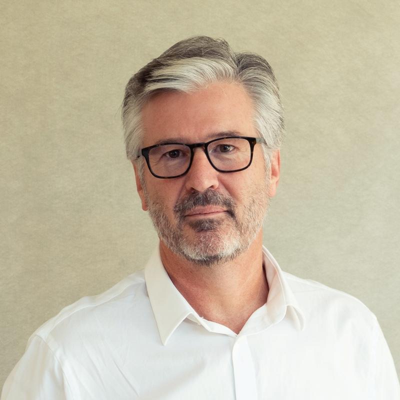 Pieter van Schalkwyk XMPro