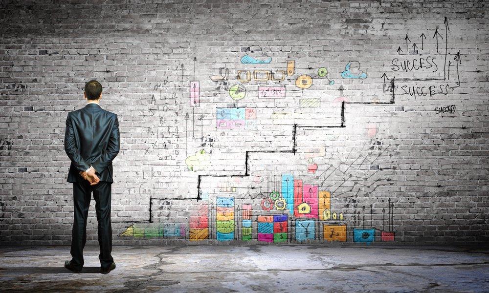Project Management & Change Management
