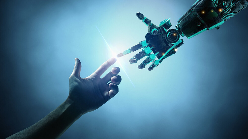 CiGen-robotic-process-automation-Australia-what-to-look-for-when-choosing-an-RPA-service-provider.jpg