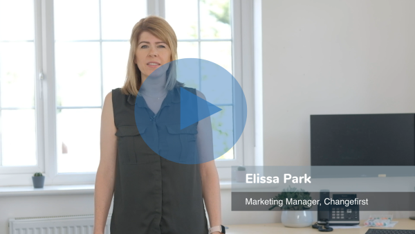Video: 5 ways Roadmap Pro will help you deliver more effective Change Management