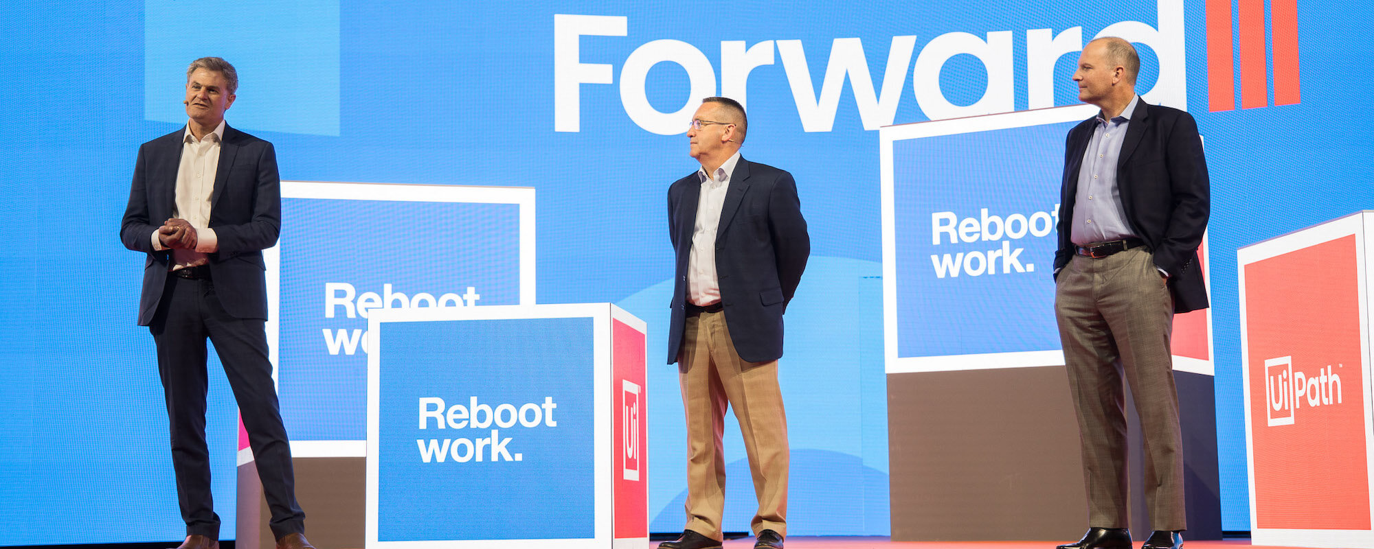 robot for every student uipath