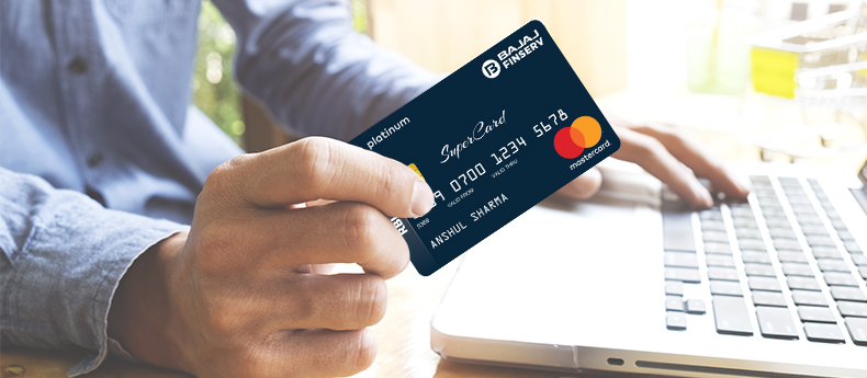 Business Credit Card: Here's What You Need to Know About It