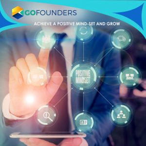 GoFounders Review: The Company That Covers All Your Business Issues - BPI - The destination for everything process related