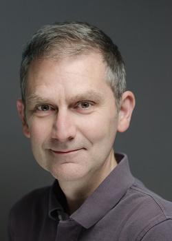 Neil Ward-Dutton, Research Director, MWD Advisors