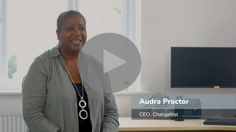 Video: How to deliver more change with Roadmap Pro
