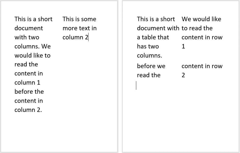 uipath document understanding