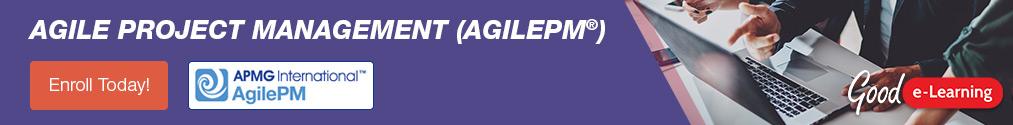 agilepm