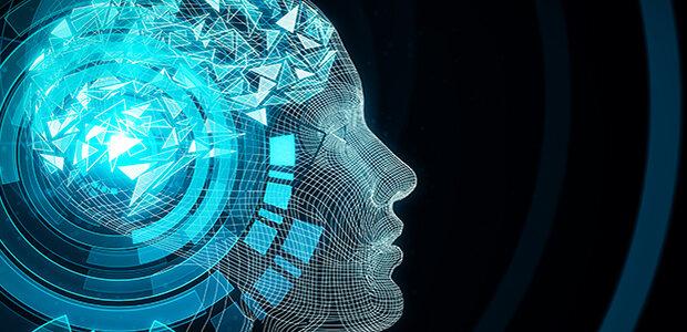 The-Impact-of-Robotic-Process-Automation-RPA-on-the-IT-Job-Market-CiGen-RPA-Australia.jpg