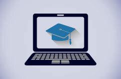 New Pathway on Professional Skills