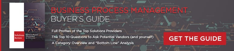 Download Link to BPM Buyers Guide