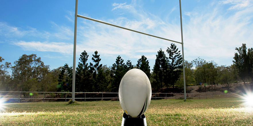 Why IoT is like rugby